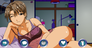dating simulator anime free for boys videos 2017 download