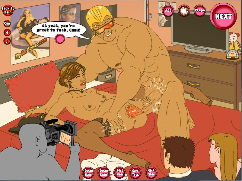 Bbc Public Sex Creampie