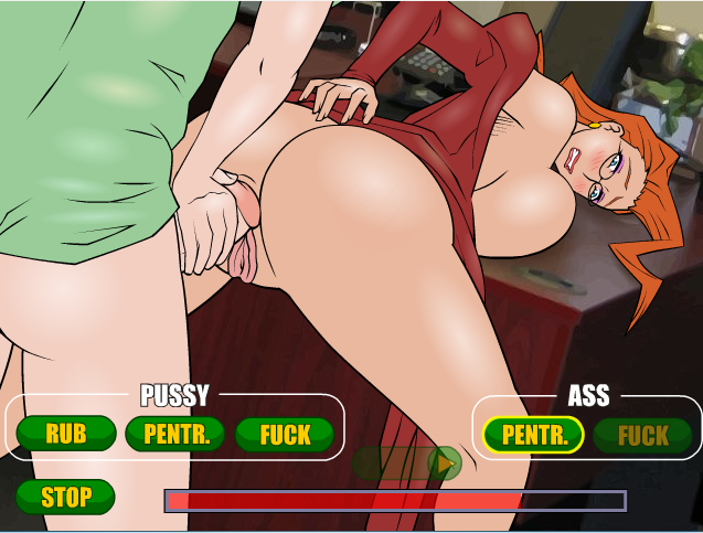 my slutty principal free flash porn hentai gamesfree