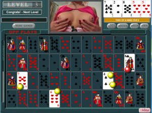 pokerpool 2 porn flash game
