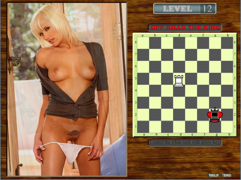 Chess Archives - Free Flash Porn Hentai Gamesfree Flash -9586