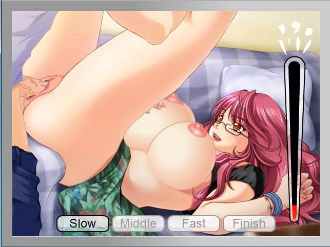henti porn games
