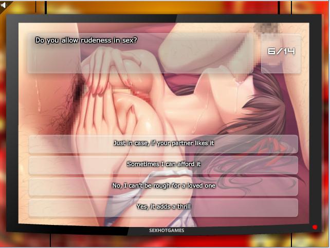 sex toy games online
