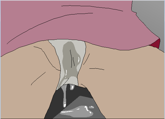Dr Katz Dripping Wet Pussy With Panties