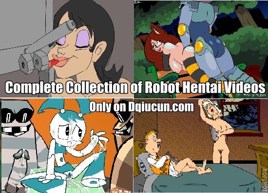 Bender dating service futurama online 7