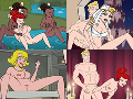 "<a title=""Old Man Hot Nurse Sitcom"" href=""https://dqiucun.com/free-hentai-flash-games/dirty-ernie-show/"">Dirty Ernie Show Full Series(9)</a>"