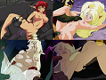 <a title=&quot;Hentai Videos With Elfs&quot; href=&quot;http://dqiucun.com/full-hentai-games-and-video-series-categories/elf-collection/&quot;>Elf Videos(4)</a>