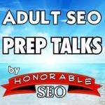 "<a href=""https://dqiucun.com/adult-seo-webmaster-porn-site-training-services-and-ranking/prep-talk-tactics-and-training/"">Honorable SEO Adult Webmaster Prep Talks"