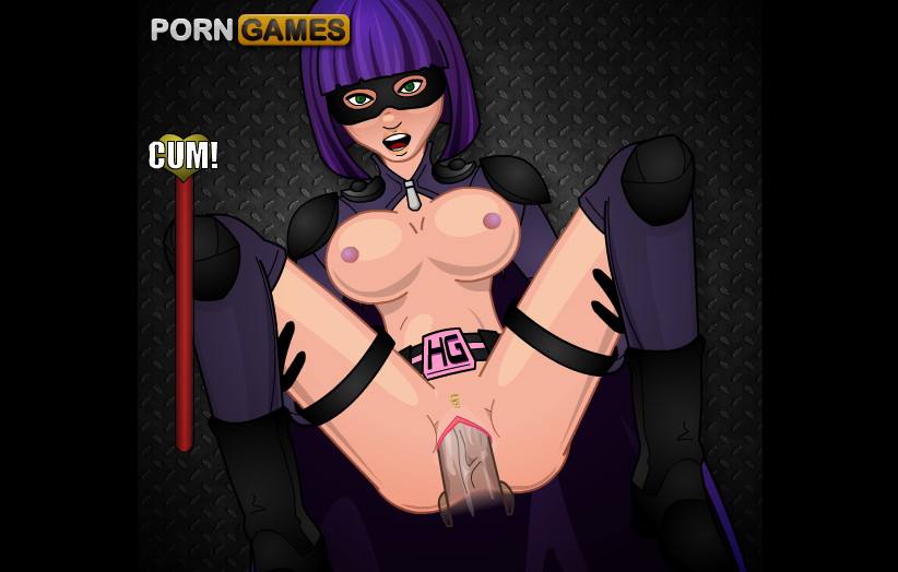 sex games download cartoon