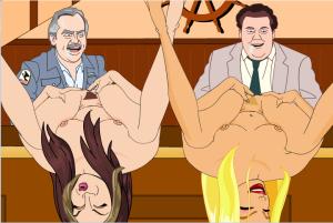 eroticheskie-igri-charli