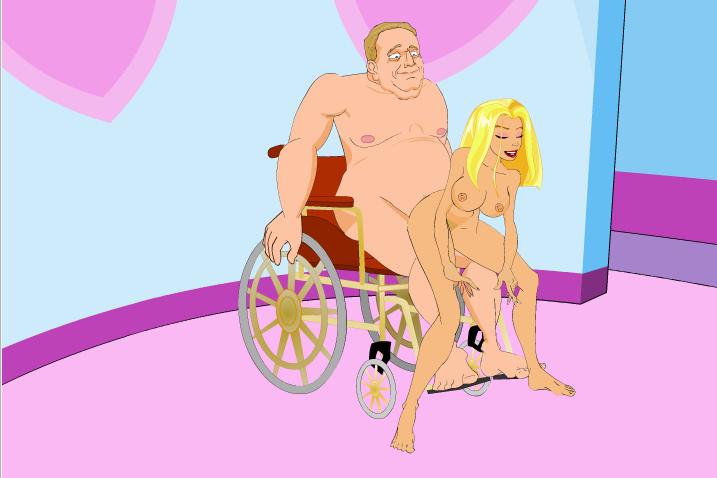 sexy fuking game