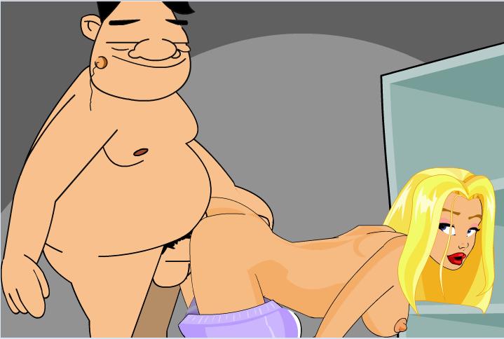 Чарли секс игры, секс снятый любительский