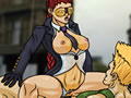 <a title=&quot;Fucked up Street Fighter Flash Videos&quot; href=&quot;http://dqiucun.com/hentai-movies/street-fighter-collab/&quot;>Street Fighter Collab</a>