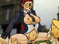 "<a title=""Fucked up Street Fighter Flash Videos"" href=""https://dqiucun.com/hentai-movies/street-fighter-collab/"">Street Fighter Collab</a>"