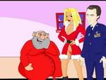 <a title=&quot;elf gnag bang, punch and kick Santa, abominable snowman rape&quot; href=&quot;http://dqiucun.com/hentai-movies/an-xxx-mass-tail/&quot;>An XXX Mass Tail</a>