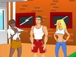 "<a title=""Big Brother 3 Adult Cartoon Parody with cum shot and strap on dildo threesome"" href=""https://dqiucun.com/hentai-movies/big-boner-3/"">Big Boner 3</a>"