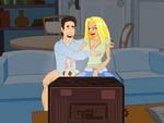 "<a title=""Cartoon Adult Parody Video with masturbation"" href=""https://dqiucun.com/hentai-movies/seinfelt/"">Seinfelt</a>"