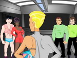 <a title=&quot;Star Trek adult cartoon parody with anal&quot; href=&quot;http://dqiucun.com/hentai-movies/star-fuck/&quot;>Star Fuck</a>