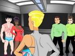 "<a title=""Star Trek adult cartoon parody with anal"" href=""https://dqiucun.com/hentai-movies/star-fuck/"">Star Fuck</a>"
